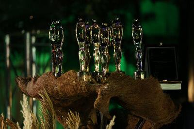 جشنواره فیلمهای ایرانیِ استرالیا