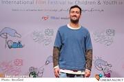 حاشیه روز سوم سیودومین جشنواره بینالمللی فیلمهای کودکان و نوجوانان