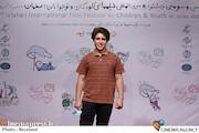 حاشیه آخرین روز سیودومین جشنواره بینالمللی فیلمهای کودکان و نوجوانان