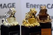 جشنواره فیلم کمرایمیج