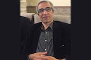 سید محمدجواد یاسینی