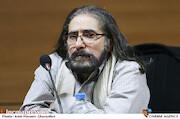 از تأکید بر رفوزگی سینمای ایران در ۸ سال اخیر تا انتقاد از برگزاری جشنواره های خنثی و بودجه بربادده/ رئیس جمهور آینده به سینمای استراتژیک توجه کند!