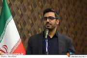 امیری: فقدان استراتژی در سینمای کشور باعث شده تا به فیلم های مبتنی بر گفتمان انقلاب اسلامی توجهی نشود و در عوض از آثار وقیحانه ای مانند «شیشلیک» حمایت صورت گیرد!