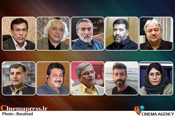 برزیده-علیخانی-طریقت-آقامحمدیان-الوند-توکلی-مهام-فخوری-بهمنی-اشرفی زاده