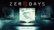 مستند «حمله صفر روزه»