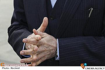 دستان خالی مدیران فرهنگی در مواجهه با آماج تحریف تحریفکنندگان!