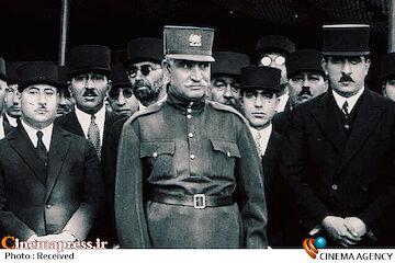 «پزشک احمدی» به شبکه پنج سیما میآید