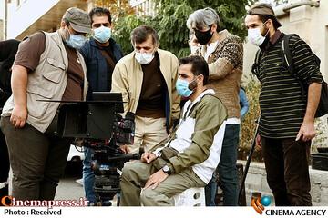 فیلم سینمایی «بانک زده ها»