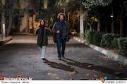 فیلم سینمایی «سراسر شب»