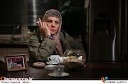 افسانه چهره آزاد در فیلم سینمایی «سراسر شب»