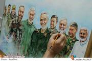 ده چهره اصلی مقاومت؛ محمد اسدی جوزانی