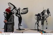 هنر مدرن؛ کرونا؛ ولنگاری فرهنگی