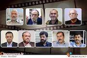 فهیم-اصغری،-توکلی-حر-برجی-طلابیگی-شرف الدین-بیدل-سربخش