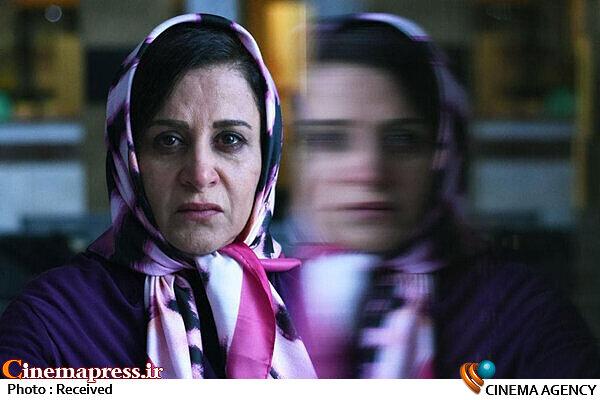 فیلم سیاه «شهربانو» به ارمنستان میرود
