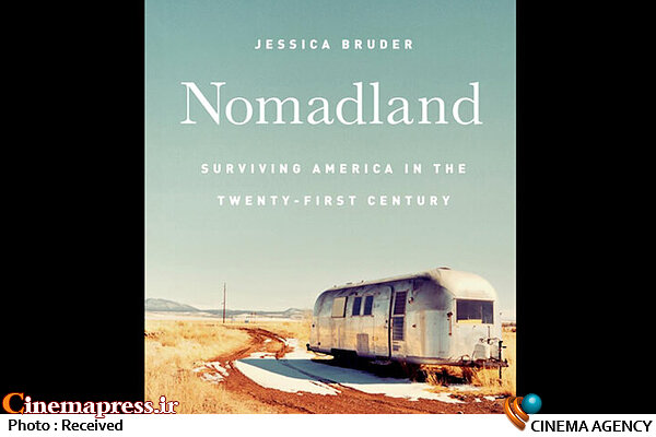 فیلم سینمایی عشایر (Nomadland)