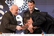 مراسم اختتامیه یازدهمین جشنواره مردمی فیلم «عمار»