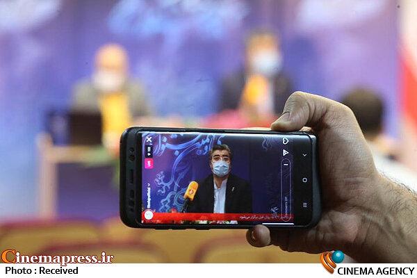 سی و نهمین جشنواره فیلم فجر؛                     سردرگمی و نابلدی مدیران جشنواه سی و نهم عامل اصلی افزایش میزان انصرافیهای جشنواه سی و نهم!