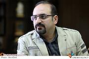 «مشهدیعباس» دبیر مسابقه فیلمنامه و نمایشنامه کانون پرورشی شد
