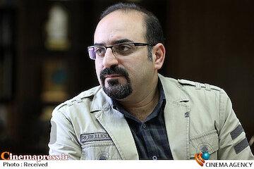 استعفای «امیر مشهدیعباس» از مدیرکلی امور سینمایی و تئاتر «کانون»