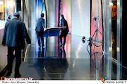 سی و هفتمین جشنواره بینالمللی فیلم کوتاه تهران