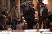 فیلم سینمایی روز ششم