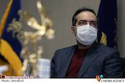 حسین انتظامی؛ فیلم فجر