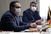 حسین انتظامی؛ فیلم فجر؛ طباطبایی نژاد