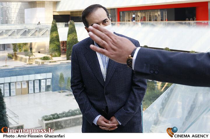 حسین انتظامی