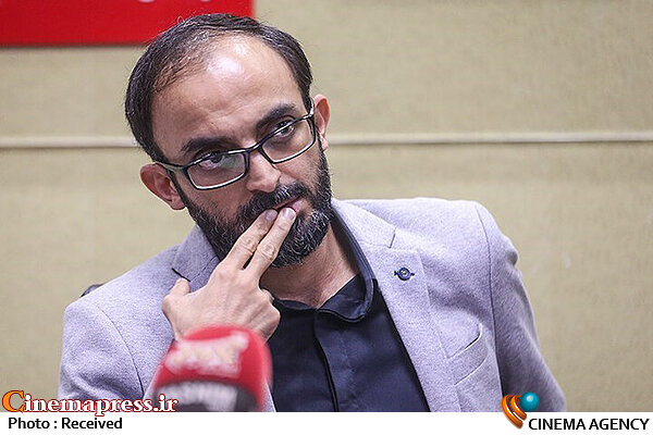 حبیب رحیمپور ازغدی