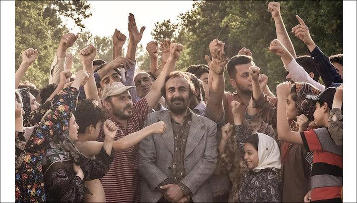 ۳۶۸ روز غفلت سازمان سینمایی و نهادهای فرهنگی از پیگیری مطالبات صریح رهبری معظم انقلاب