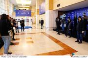 پنجمین روز سی و نهمین جشنواره فیلم فجر