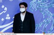 هشتمین روز سی و نهمین جشنواره فیلم فجر