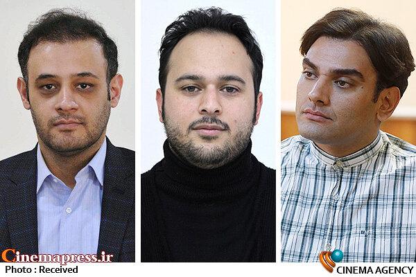 حسن پور-فهیم-اشرفی