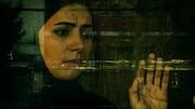 فیلم سینمایی «باد بر میخیزد»
