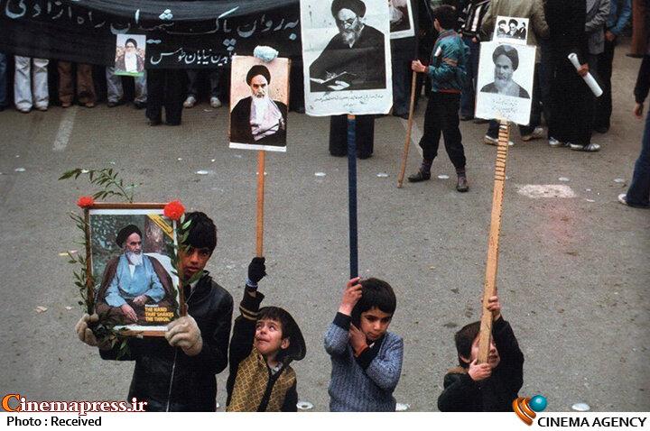 بازسازی انقلابی فرهنگ، الزامی برای دولتمردان سیزدهم