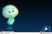 «روح» به عنوان موفقترین انیمیشنهای سال انتخاب شد