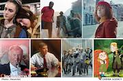 مطرح ترین فیلم های سینمای جهان در سالی که گذشت - بخش دوم