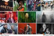 چراغ سینمای هالیوود در سال ۲۰۲۱ هم با وجود کرونا روشن است/ فیلمسازان محبوبی که در این سال فیلم دارند