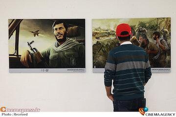 «نظام آموزشی ایران» تربیت مهندس و دکتر را وظیفه خود میداند، اما پرورش هنرمند را در برنامه خود قرار نداده است