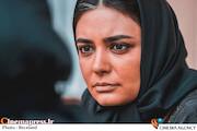 جایزه بهترین نقش مکمل زن «جشنواره فیلم دهلی نو» به بازیگر «مرده خور» رسید