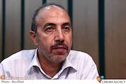 بخشی: آنچه طی ۸ سال اخیر در تمامی حوزه های کشور شاهد بودیم یک پسرفت و عقب ماندگی صرف بود/ سینما باید اهداف انقلاب اسلامی را در حوزه فرهنگ تحقق بخشد