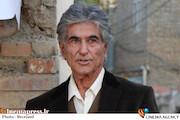هوشنگ منصورخاکی