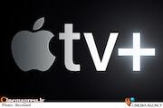 خرید «بایوس» با بازی تام هنکس توسط «اپل تی وی پلاس»