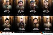 «خان طومان؛ هفت خان عشق» به شبکه «پنج سیما» میآید