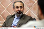 «مهدی علیاکبرزاده» مدیرعامل کانون پرورش فکری کودکان و نوجوانان شد