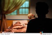فیلم تلویزیونی «پسرم رسول»