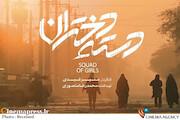 فیلم سینمایی «دسته دختران»