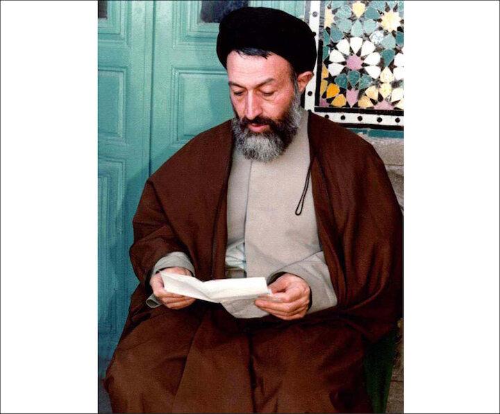 دعوایی که در دهه دوم انقلاب اسلامی موجب تثبیت جایگاه مدیریتی «تکنوکراتها» شد