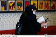 سومین روز سی و هشتمین جشنواره جهانی فیلم فجر