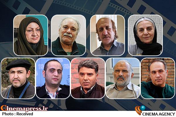 از اعلام برائت برای حمایت از روحانی در انتخابات گذشته تا تأکید بر عدم صلاحیت سلبریتی ها برای اظهارنظر در خصوص مسائل سیاسی/ سلبریتی ها جامعه را به بیراهه هدایت کردند!